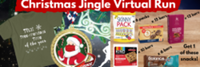 Christmas Run Virtual 5K/10K/13.1 ARIZONA - Anywhere, AZ - race119043-logo.bHsBQb.png