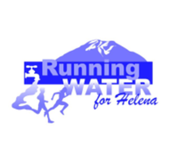 Running Water for Helena - Helena, MT - race34013-logo.bxlnoZ.png