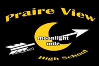 Moonlight Mile Fun Run - Henderson, CO - 8ac4c705-8fe6-4d91-8b65-e74f57a06222.jpg