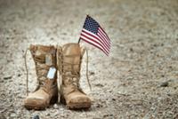 Warrior Angels in Boots - Salado, TX - race118006-logo.bHtnwa.png