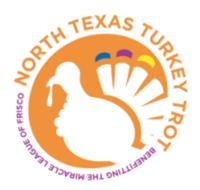 North Texas Turkey Trot - Frisco, TX - race114431-logo.bHi9bA.png