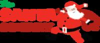 Santa Scurry 5K - Keller, TX - race116665-logo.bHfdqZ.png