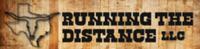 Texas Double - Dallas, TX - race119069-logo.bHsGqB.png