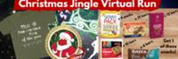 Christmas Run Virtual 5K/10K/13.1 FORT WORTH - Anywhere, TX - race119039-logo.bHsBxO.png