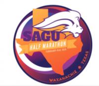 SAGU Half & 5K 2022 - Waxahachie, TX - race119389-logo.bHujz9.png