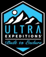 Wildcatter Ultra - Graham, TX - race115867-logo.bHrKnd.png