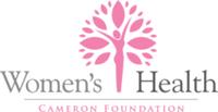 Cameron Memorial Community Hospital  - Pinktober Virtual 5K Run/Walk - Anywhere, IN - race119002-logo.bHs28o.png