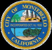 CITY OF MONTEBELLO ANNIVERSARY 5K - Montebello, CA - race119015-logo.bHspKd.png