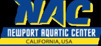 NAC Boathouse Challenge - Newport Beach, CA - race118967-logo.bHr9BW.png