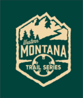 2017 Wednesday Night Race League #4 - Blue Mountain - Missoula, MT - race44798-logo.byTFoC.png
