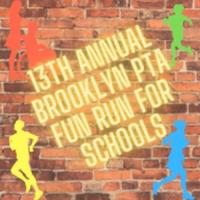 Brooklyn PTA Fun Run 2021 - Brooklyn, NY - race118571-logo.bHsb8K.png