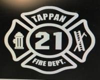 Tappan Fire 5K Run/Walk - Tappan, NY - race118530-logo.bHqaO9.png