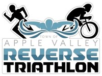 Apple Valley Reverse Triathlon & 5K - 2022 - Apple Valley, CA - 1d8d6225-8a51-4395-8eec-ceb70c029a3a.jpg