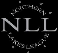 NLL Junior High League Meet - Maumee, OH - race119063-logo.bHsFBP.png