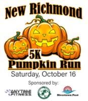 New Richmond Pumpkin Run - New Richmond, OH - race118576-logo.bHp5a4.png