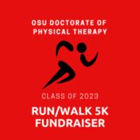 OSU DPT 5K Run/Walk Fundraiser! - Columbus, OH - race119359-logo.bHtMWG.png
