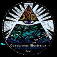 Dr. Zero Presents: Ragnarok Run - Columbus, OH - race114726-logo.bHm5ul.png