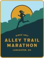 The Alley Trail Marathon - Lancaster, OH - race118885-logo.bHrhTf.png