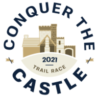 Conquer the Castle - Mayfield, OH - race119282-logo.bHtnDn.png