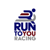 Run to You Racing Volunteer - Canton, OH - race118623-logo.bHqjre.png