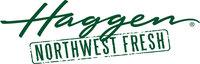 Haggen to Haggen 2017 - Bellingham, WA - 902b20a4-0f73-495b-95da-f2aa7e0086dc.jpg