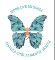 9 for 9 - Morgan's Message Awareness Run/Walk - Orlando, FL - race118839-logo.bHq3sQ.png