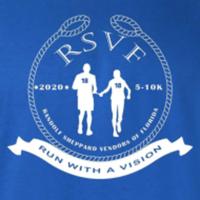 Run With a Vision 5k Race - Saint Augustine, FL - race119053-logo.bHsD3K.png