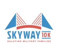 Skyway 10K - Saint Petersburg, FL - race114046-logo.bGZsE8.png