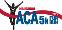 ACA 5k Fun Run - Fort Walton Beach, FL - race116350-logo.bHcSz0.png