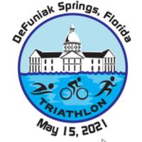 DeFuniak Springs Triathlon 2022 - Defuniak Springs, FL - race119091-logo.bHsJmv.png