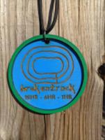 BrokenTrack - Placida, FL - race119380-logo.bHuexq.png