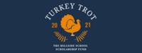 Hillside Turkey Trot - Macungie, PA - race118905-logo.bHsmYc.png