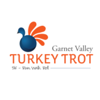 Garnet Valley Turkey Trot: Presented by Team Toyota of Glen Mills - Glen Mills, PA - race118347-logo.bHou9v.png