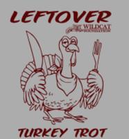 Leftover Turkey Trot - Mechanicsburg, PA - race118984-logo.bHskYN.png