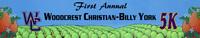 Woodcrest Christian - Billy York 5K - Riverside, CA - 5k_race_2.jpg