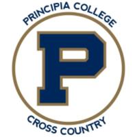 Principia College Cowbell Classic Alumni 5K - Elsah, IL - race118977-logo.bHsHpa.png
