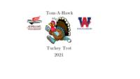 Tom-A-Hawk 5k - Aurora, IL - race118893-logo.bHrmk2.png