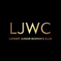 LJWC Roll Your Way 5K 2021 - Lemont, IL - race118887-logo.bHrilJ.png