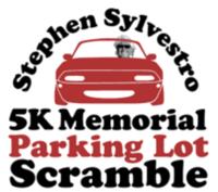 Stephen Sylvestro 5K Memorial Parking Lot Scramble - Westport, CT - race118754-logo.bHqIEB.png