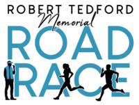 Robert Tedford Memorial Road Race (2nd Annual) - Ellington, CT - race119203-logo.bHtkBI.png