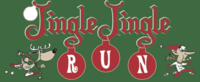 2021 Hilton Head Jingle Jingle Bridge Run - Hilton Head Island, SC - 8024ef16-2da4-49a2-835f-357aaa7dc5d4.png