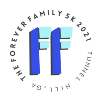 The Forever Family 5K and Forever Family 1 Miler - Tunnel Hill, GA - 83748054-4b5b-4f65-b21f-83ff25a97ca7.png
