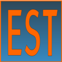 Eastside Triathlon - Issaquah, WA - race42406-logo.byPH2E.png