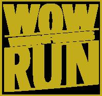 2021 WOW Run Challenge - Atlanta, GA - race118904-logo.bHrmZ7.png