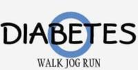 Diabetes Awareness 5K OCR - Baxley, GA - race118603-logo.bHp9R5.png