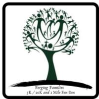 3rd Annual Forging Families 5K/10K and 1 Mile Fun Run - Columbiana, AL - race119394-logo.bHvYJi.png