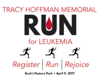 Tracy Hoffman Memorial Run for Leukemia - Salem, OR - race44279-logo.byT02y.png