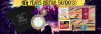 New Year's Run Virtual 5K/10K/13.1 TENNEESSEE - Anywhere, TN - race119150-logo.bHsY8v.png