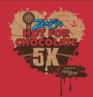 ZenEvo Hot for Chocolate 5k - Knoxville, TN - race117154-logo.bHjeWV.png