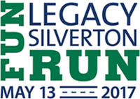 Silverton Health Fun Run - Silverton, OR - race7434-logo.by3v0R.png